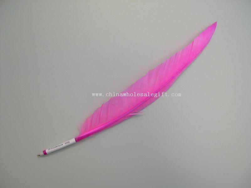 Witch knjizara! Feather-Pen-10211898528