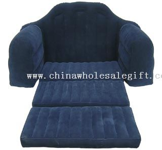Welcome to Sofa Beds and Recliners Unlimited, providing