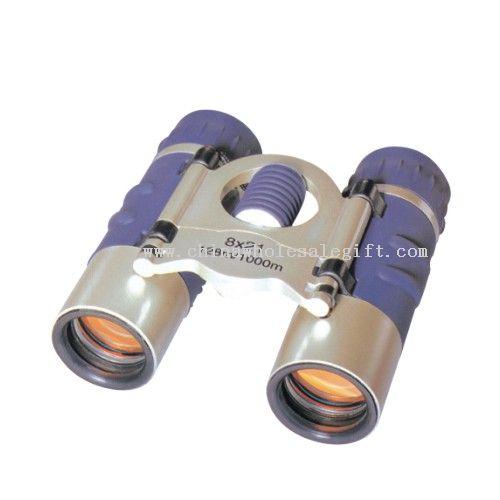 Telescope | Binoculars