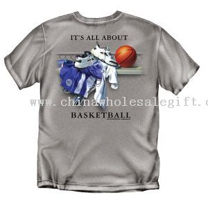 Basketball T Shirt Design Ideas basketball t shirt basketball shirt there is no off by tshirtnerds Comits All About Basketball T
