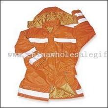 Hi-Visibility Rainwear Workwear - Docstoc – Documents, Templates