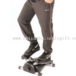 Golds Gym LT Mini Stepper