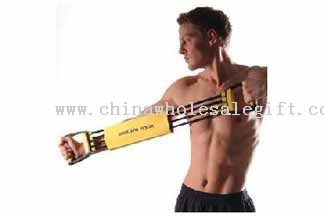 Golds Gym Torso Max Chest Expander