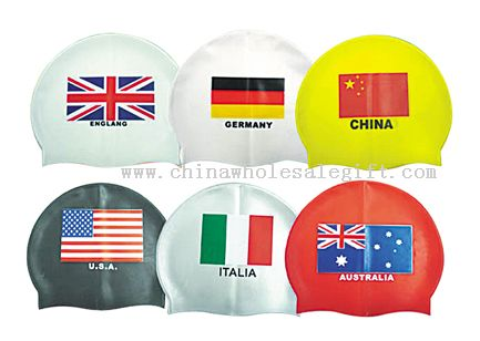 Adult-National-Flag-Silicone-Swim-Cap-21305810614.jpg