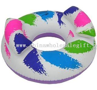 Adult Swim Tube