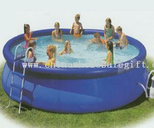 Wholesale round quick up pool buy round quick up pool from chinese wholesale factory cwsg21558 - Quick up pool zubehor ...