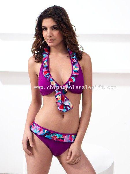 Lds swimwear