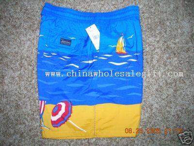 Polo Ralph Lauren Swim