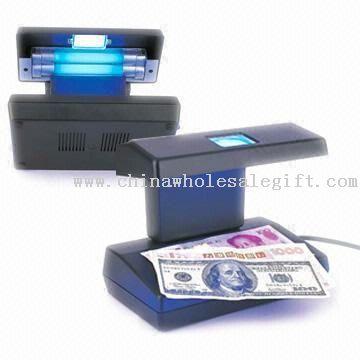 paper for money making