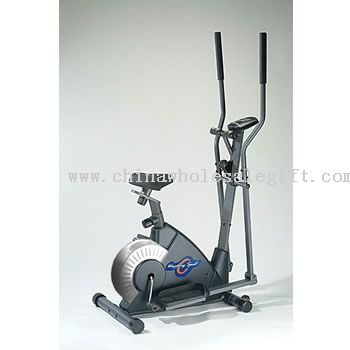 weight elliptical lose the is best to what workout