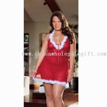 Christmas Lingerie images