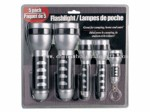 5 pcs torch set small picture