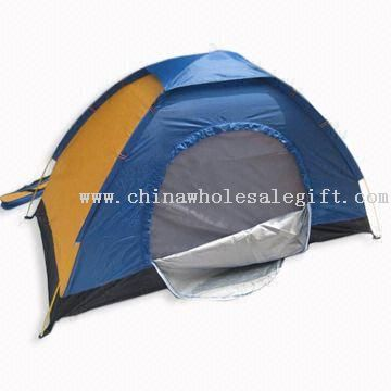 PORTABLE AC FOR TENT CAMPING