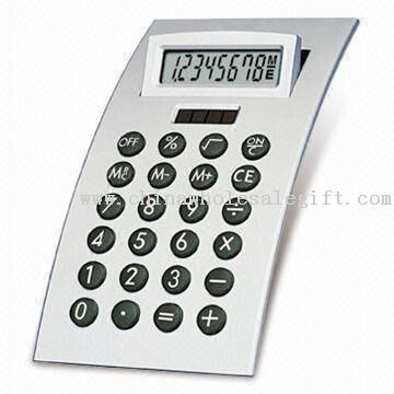 Solar Calculator China