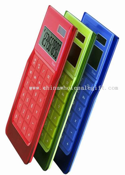 ABS Solar Calculator