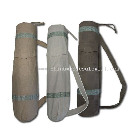 Yoga Bags on Yoga Mat Bag Wholesale Yoga Mat Bag   China Wholesale Gift Product