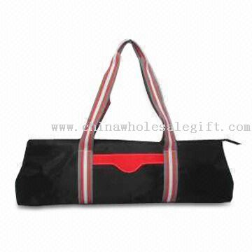 Yoga Tote Bags on Yoga Mat Bag Model No Cwsg35864 Description Yoga Mat Bag Yoga Tote Bag