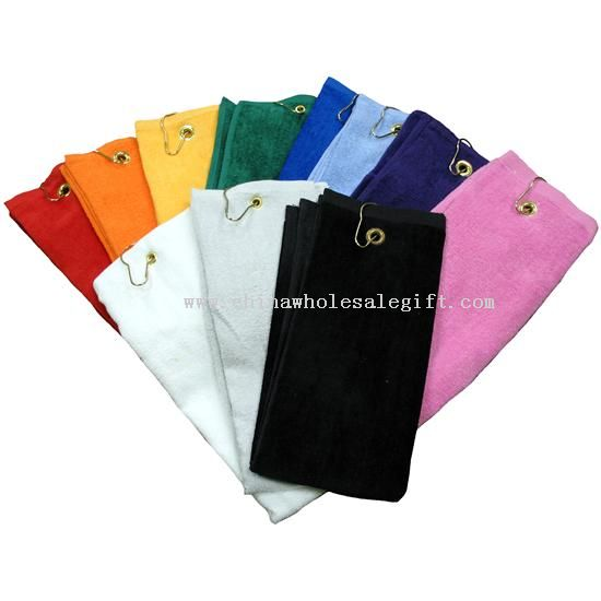 Golf Towel,wholesale Golf Towel