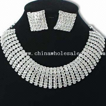 JEWELORA - WHOLESALE JEWELRY, WHOLESALE COSTUME JEWELRY, WHOLESALE