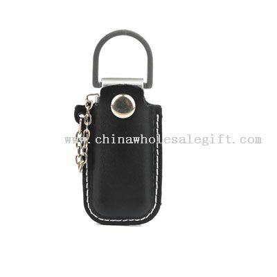 Full Figure Fashions Wholesale on Leather Usb Wholesale Leather Usb   China Wholesale Gift Product Index