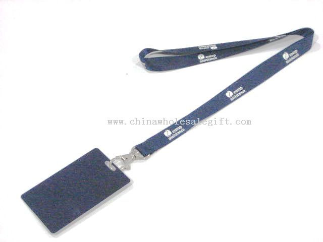Wholesale Id Card Holder Lanyard Buy Id Card Holder