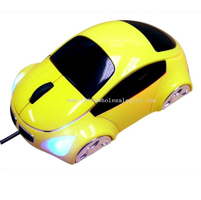 http://www.chinawholesalegift.com/pic2/2009-4/8/3d-optical-car-mouse-10410135829.jpg
