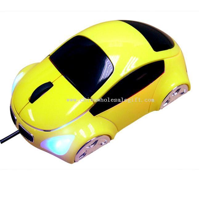 انها فارة كمبيوتر... 3d-optical-car-mouse-10410135829.jpg