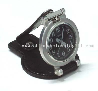bless watch belt 3 150x150 Bless Watch Belt