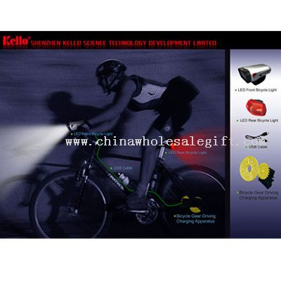 Wholesale Bicycle Parts on Lights Bicycles  Bike Parts  Cycle Accessories   Cycling Gear