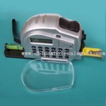 Multifunction Tape Measure small picture