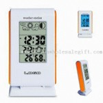 Promotional Digital Calendar With Weather Station small picture