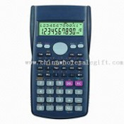 Functions Scientific Calculator with Two Line Display medium picture