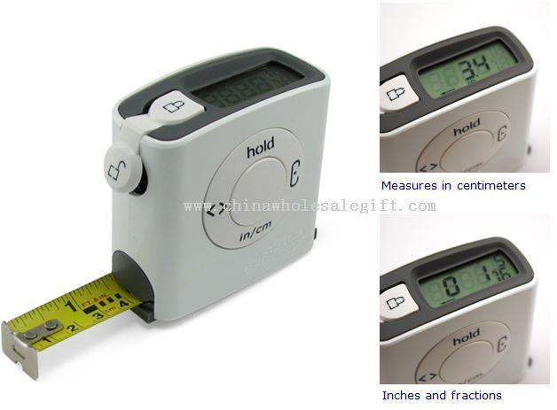 Digital de medición Tapee medida sin errores costy