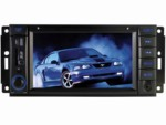 Special Car DVD Player For Chrysler Sebring small images