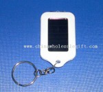 Solar LED Torch small picture