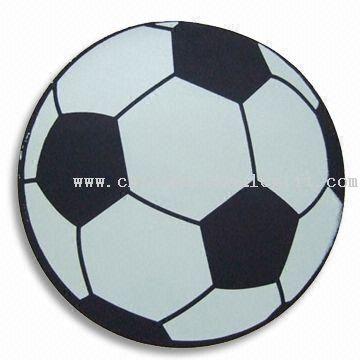 об испанском футболе футболе