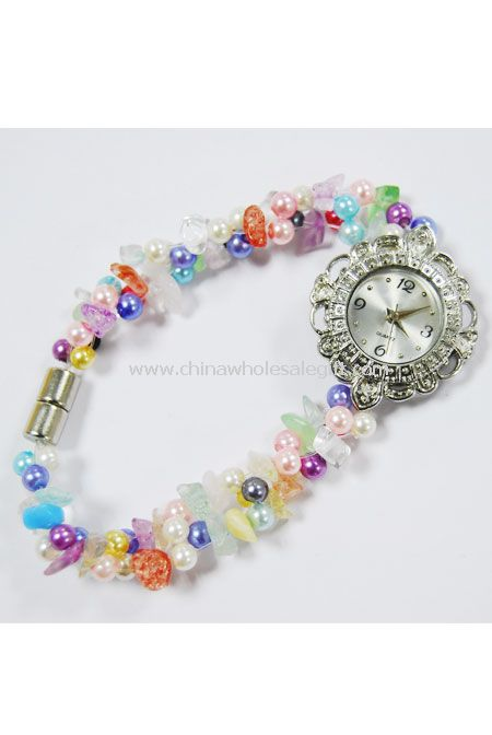 WHOLESALE BANGLE WATCHES, CRYSTAL BANGLE WATCHES, BANGLE WATCHES