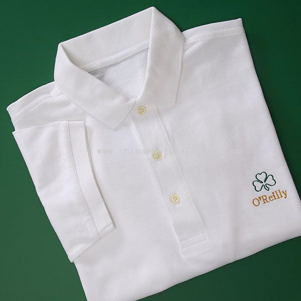 Custom embroidery free embroidery origami for Custom embroidered t shirts no minimum