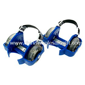 Product Images: Roller Shoes-AB311