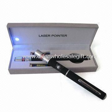 Blue laser pointer wholesale blue laser pointer china for Galaxy wand laser