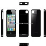 IPhone 4g Power Case small picture