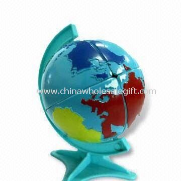 KIDS OUTLINE MAP OF WORLD PRINTABLE. outline maps - blank world map,