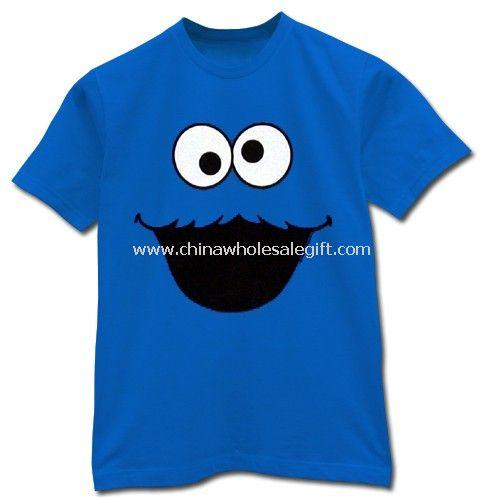 t shirts plain. Plain Round Neck T-Shirt