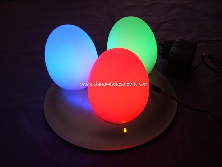 Squishy Glowing Egg : Battery Egg Light,Silicone egg poacher,egg,wholesale egg - China wholesale gift Product Index