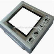 3.6 inch Video Magnifier medium picture
