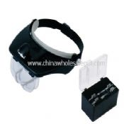 multi-functional head magnifier medium picture