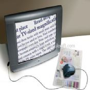 Video Magnifier medium picture