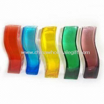 Glass Cylinder Centerpieces: Cylinder Vases: Decorative Glass