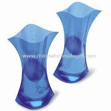 WHOLESALE GLASS VASES, Cheap Square Glass Vase, Discount Cylinder