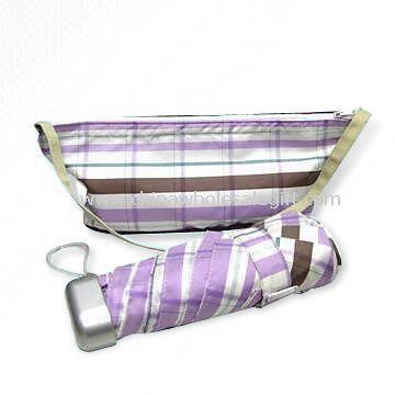 Beach Umbrella Carry Bag | Beso.com